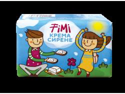Крема сирене Фими