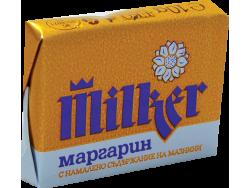"Маргарин 10гр ""Milker"" кетъринг"