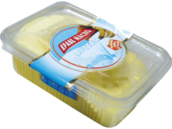 """Краве масло """"Butter"""" - 82% 500 гр."""